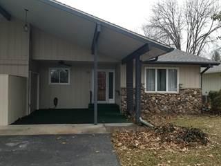 Condo for sale in 5a Maple Court, Branson, MO, 65616