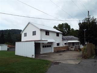 Single Family for sale in 106 WILLIAMS Addition, Fairview, WV, 26570