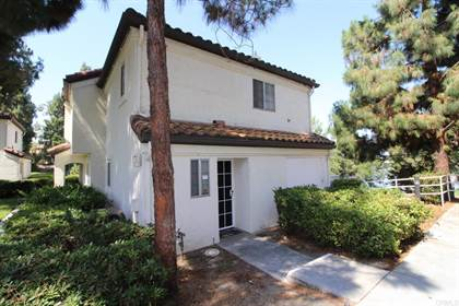 Residential Property for sale in 764 Eastshore 147, Chula Vista, CA, 91913