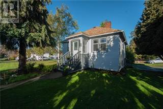 Single Family for sale in 3580 Savannah Ave, Saanich, British Columbia