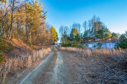 Lots And Land for sale in Lot 2 Thunder Hill Rd, Fancy Gap, VA, 24328