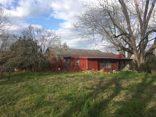 Residential Property for sale in 2047 Quail Tower Rd., Luverne, AL, 36049