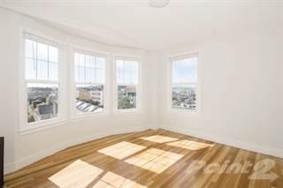 Apartment for rent in 300 BUCHANAN Apartments, San Francisco, CA, 94102