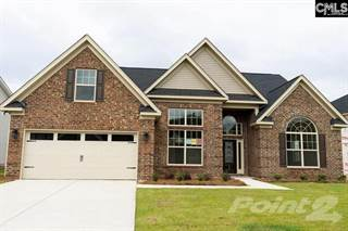 Single Family for sale in 965 Centennial Drive, Columbia, SC, 29229