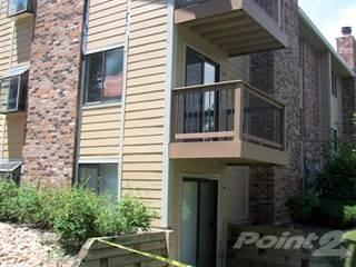 Condo for sale in 3081 S. Ursula Circle unit 202 , Aurora, CO, 80014