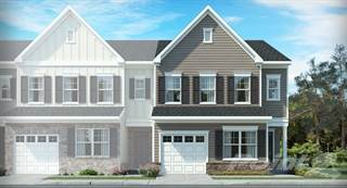 Multi-family Home for sale in 216 Jones Hill Rd, Holly Springs, NC, 27540