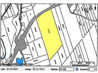 Land for sale in Lots Highway 101 Lots, Annapolis County, Nova Scotia