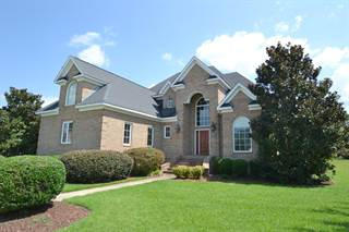 Single Family for sale in 501 Golf View Drive, Greenville, NC, 27834