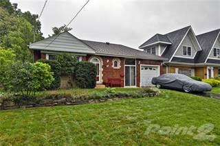 Residential Property for sale in 29 Tweedsmuir Avenue, Dundas, Ontario, L9H 4H6