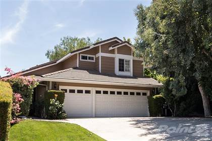 23228 west vail drive west hills ca 91307 point2 homes - 2 bedroom houses for sale in los angeles ca ...