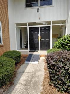 Residential Property for sale in 827 Milledge Road F-1, Augusta, GA, 30904