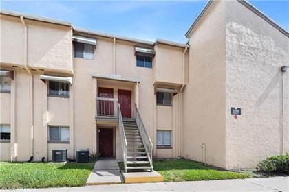 Residential Property for sale in 4149 S SEMORAN BOULEVARD 12, Orlando, FL, 32822