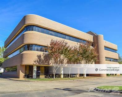 Office Space For Lease In Little Rock Ar Point2