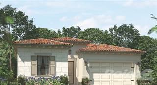 Single Family for sale in 11352 SW 12 STREET, Pembroke Pines, FL, 33025