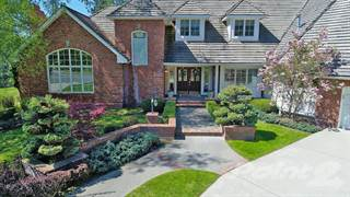 Residential Property for sale in 702 E Edenderry Ct, Spokane, WA, 99223