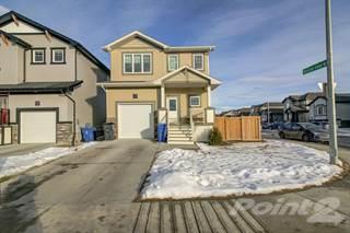 Residential Property for sale in 1235 Keystone Rd W, Lethbridge, Alberta, T1J 5E2