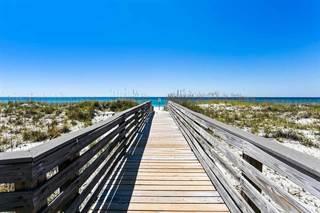 Single Family for sale in 1500 VIA DELUNA DR G7, Pensacola Beach, FL, 32561