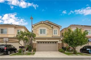 Townhouse for sale in 3836 Wyatt Way, Long Beach, CA, 90808
