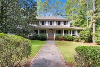 Single Family for sale in 2635 Spalding Drive, Sandy Springs, GA, 30350