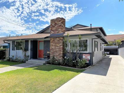 Multifamily for sale in 1231 Valley View Road, Glendale, CA, 91202
