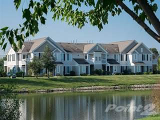 Apartment for rent in Farmington Lakes Apartments - Hawthorn, Oswego, IL, 60543