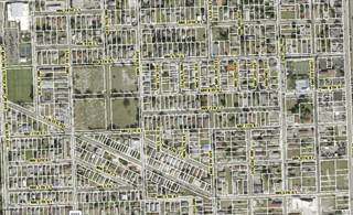Land for sale in 819 NW 3 Ter Terrace, Hallandale Beach, FL, 33009