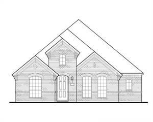 Single Family for sale in 15397 Viburnum Road, Frisco, TX, 75035