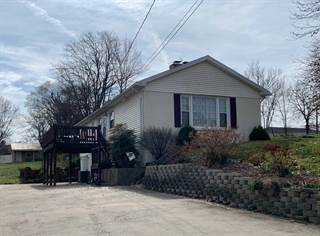 Single Family for sale in 305 N Locust St, Springfield, KY, 40069