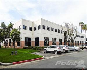 Office Space for rent in Citrus Park Business Center - 1650 Iowa Avenue #230 C, Riverside, CA, 92507