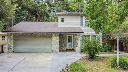 Residential Property for sale in 5108 CHILKOOT STREET, Tampa, FL, 33617
