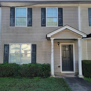Residential Property for sale in 990 Harbins Road 4C, Norcross, GA, 30093
