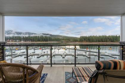 Residential Property for sale in 447 W Waterside 203, Post Falls, ID, 83854