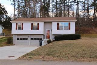 Single Family for sale in 5720 Acapulco Ave, Knoxville, TN, 37921