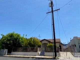 Residential Property for sale in 1320 N Kenmore Avenue, Los Angeles, CA, 90027