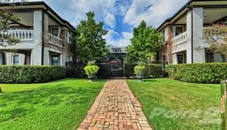 Apartment for rent in LANDMARK, Dallas, TX, 75204