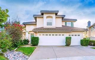 Single Family for sale in 1307 Savannah Ln, Carlsbad, CA, 92011
