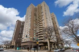 Condo for sale in 6301 N. Sheridan Road 3E, Chicago, IL, 60660
