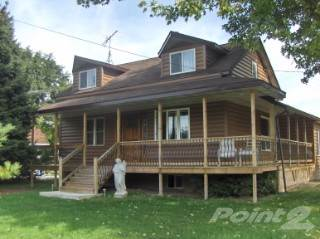 Residential Property for sale in 2781 Front, LaSalle, Ontario