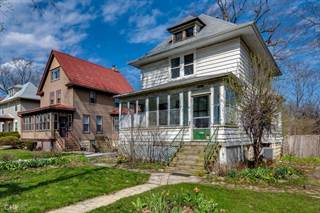 Single Family for sale in 9827 South Prospect Avenue, Chicago, IL, 60643