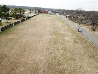 Lots And Land for sale in 10120 E 15th Street, Tulsa, OK, 74128