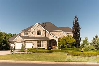 Luxury Homes For Sale Mansions In Bountiful Ut Point2