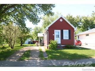 cheap houses for sale in yorkton 54 affordable homes in