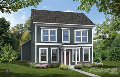 Singlefamily for sale in 185 Shenandoah Avenue, Daleville, VA, 24083