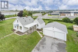 Single Family for sale in 276 TIFFIN ST, Barrie, Ontario