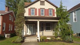 Single Family for sale in 350 N N JEFFERSON ST, Kittanning, PA, 16201