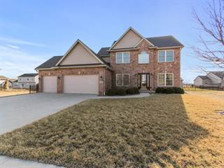 Single Family en venta en 1810 Loblolly Drive, Normal, IL, 61761
