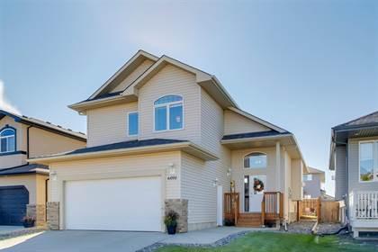 Single Family for sale in 53 AV 6001, Beaumont, Alberta, T4X0B1