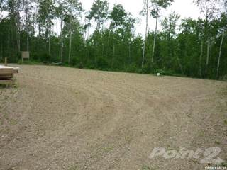 Land for sale in 505 Lakeside ROAD, RM of Lake Lenore No 399, Saskatchewan