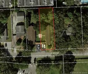 Multi-family Home for sale in 4131 SW 54th Ct, Dania Beach, FL, 33314