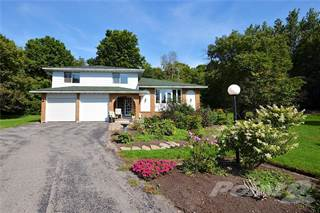 Single Family for sale in 3010 MOODIE DRIVE, Ottawa, Ontario